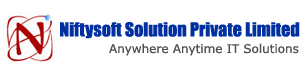 Niftysoft Solution