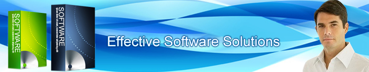 Sofware Solutions